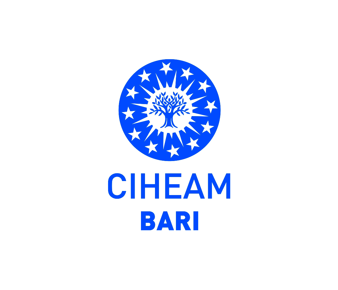 CIHEAM-Mediterranean Agronomic Institute of Bari