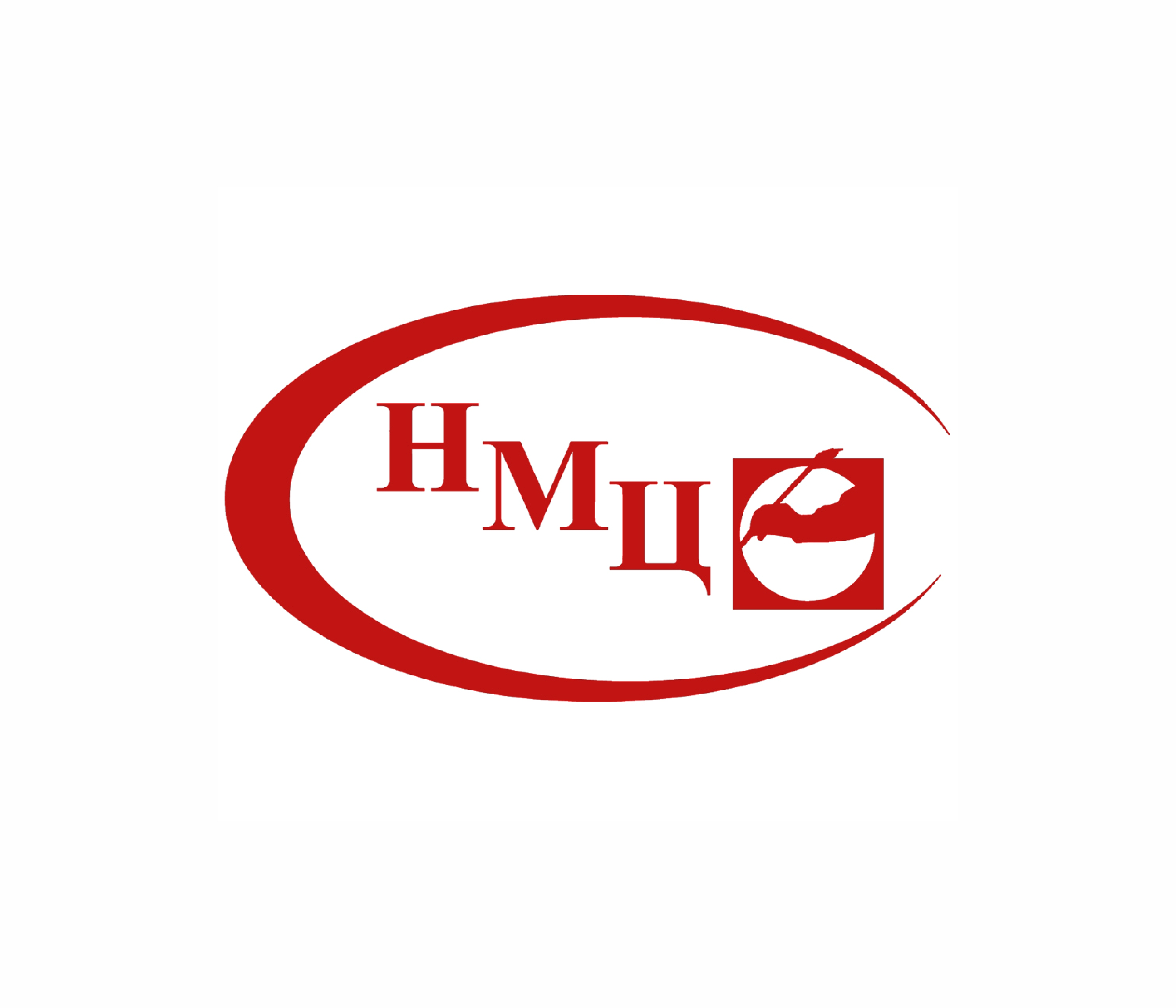 Scientific and Methodological Center og Higher and Pre-higher Vocational Education