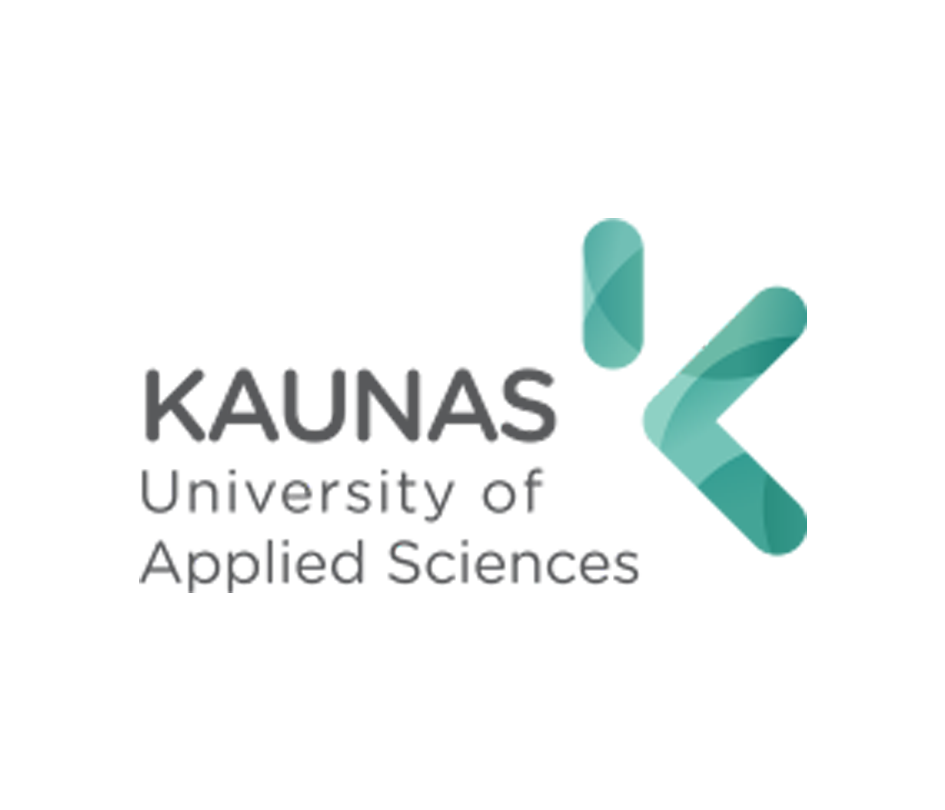 Kauno collegia (Unversity of applied sciences)