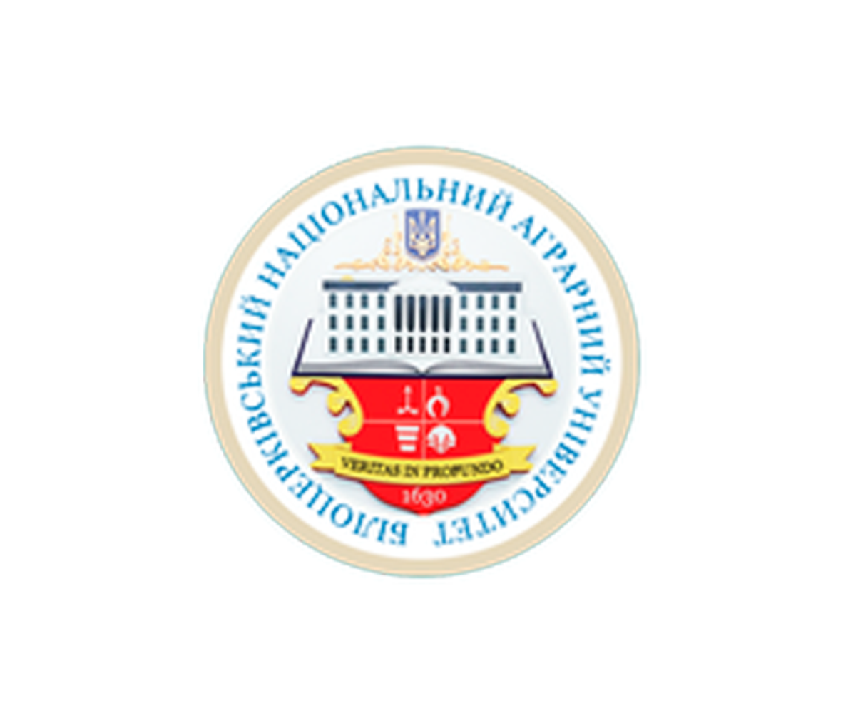 Bila Tserkva National Agrarian University