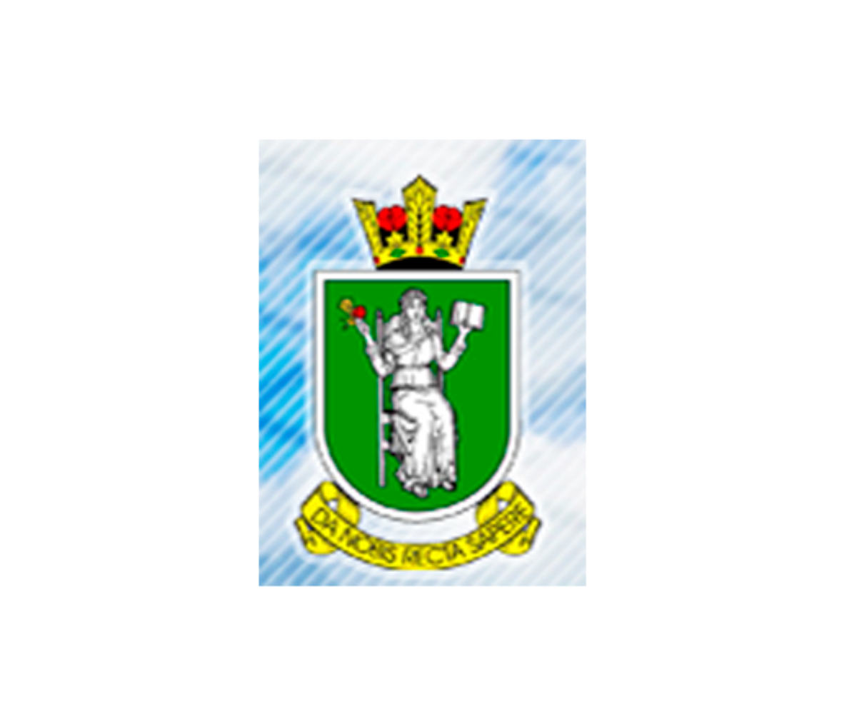 State Agrirain University of Moldova