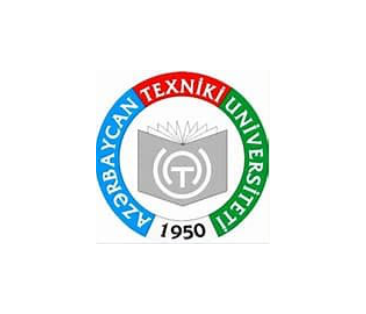 Azerbaijan Technical University